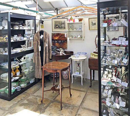 Yarnton shop sm.jpg