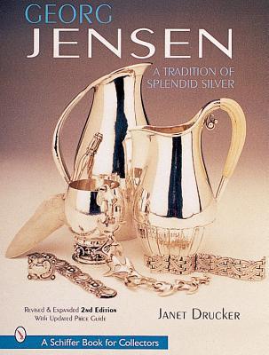 Jensen book