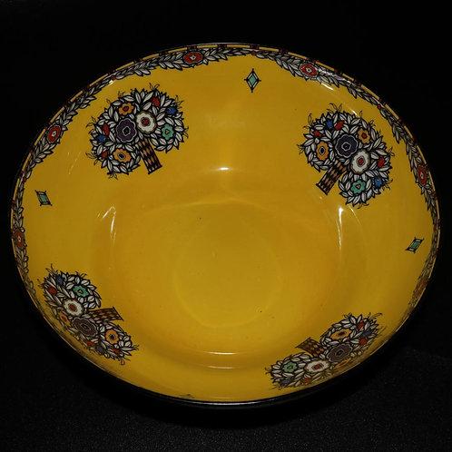 Royal Worcester large bowl