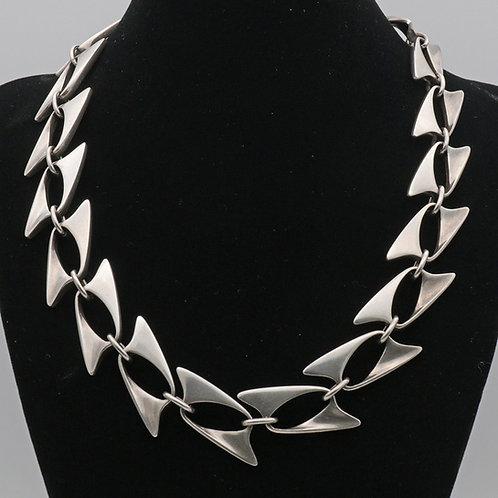 Georg Jensen Henning Koppel necklace