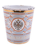 Khodynka 'Cup of Sorrows'  1896