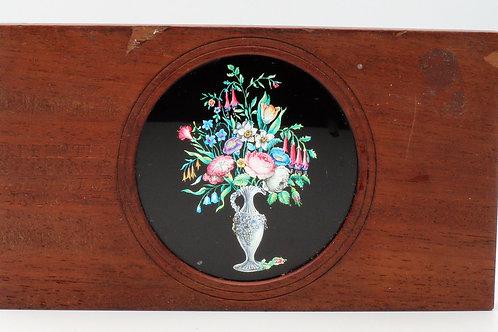 Magic lantern slide Carpenter and Westley c. 1860