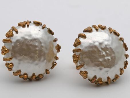 Fake jewellery