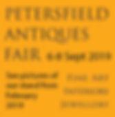 petersfield-antiques-fair Sept 19.jpg