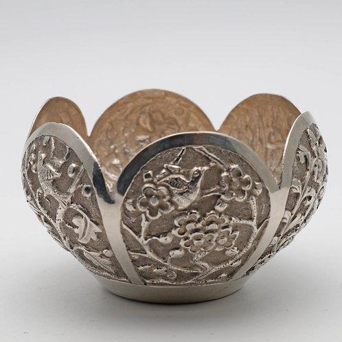 Antique Indian bowl