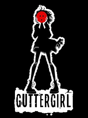 GUTTERGIRL TSHIRT.png