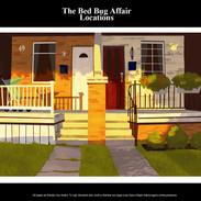 the Bedbug Affair