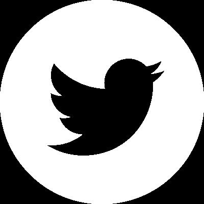 Twitter_Social_Icon_Circle_White