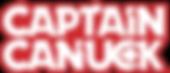 Captain-Canuck-Season-3-Logo-600x257.png