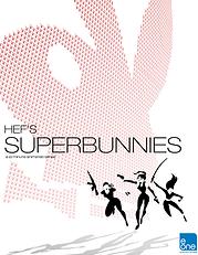 SuperBunniesBible-Feb17.png