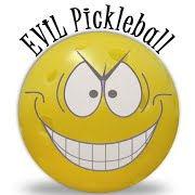 Evil Pickleball_crop.jpg
