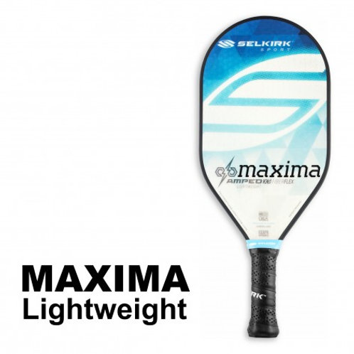 Selkirk Maxima Light Weight