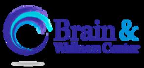 Brain and Wellness Center Logo