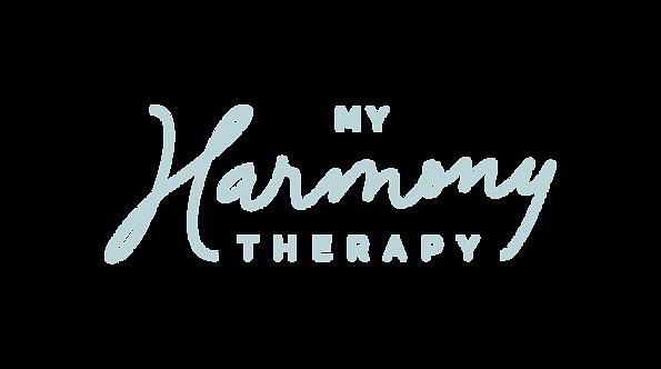Logo My harmony_4.png
