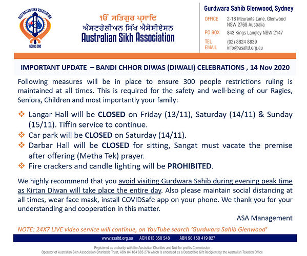 Diwali-notice.jpg