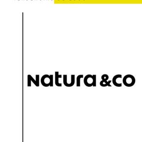 top 4 | 2020| tendências de logo
