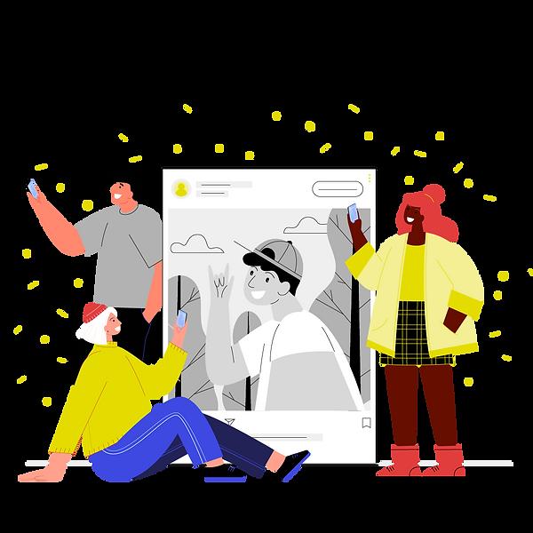 capa-agencia-um-limao-marketing-digital-