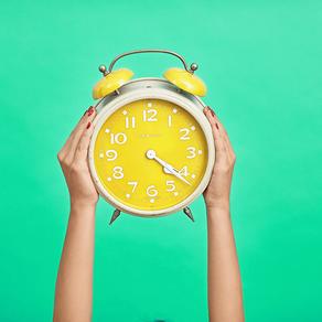 Horas de navegação em mídias sociais só aumentam em 2019! Isso que o ano nem terminou ainda!