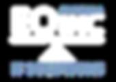 EQinc logo_WHITE_VFINAL_2019-01 (1).png