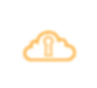 EQ_Cloud icons-03.png