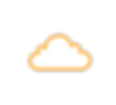 EQ_Cloud icons-05.png