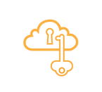 EQ_Cloud icons-04.png