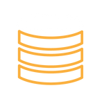 EQ_managed services Icons_database.png