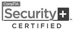 security__cert_logo.jpg