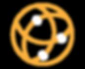 EQ_IT Proj Consult Icon_Network_v1LF.png