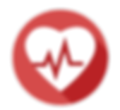 EQ_Healthcare-01 (1).png