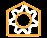 EQ_IT Proj Consult Icon_Infrastructure_v