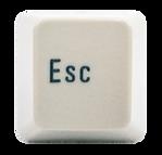 Esc key.png