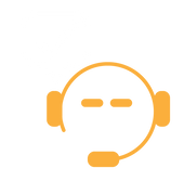 EQ_managed services Icons_endusersupport