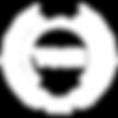 VOSB-Certification-Logo (2).png