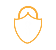 EQ_IT Proj Consult Icon_Security_v1LF.pn