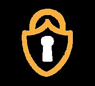 EQ_IT Proj Consult Icon_Security_v1LF.pn