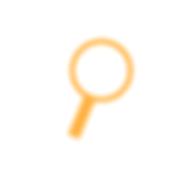 EQ_Cloud icons-02.png