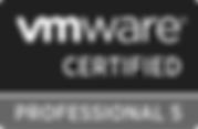 VMWare_cert_prof_5.png