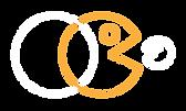 EQ_IT Proj Consult Icon_Mergers and Acq_