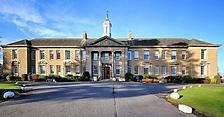 Elite British boarding schools