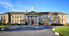 Elite British boarding schools