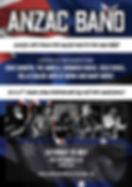 anzac-band-poster--postmans-2020-A3.jpg