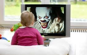 Top 10 Halloween movies to watch with your toddler