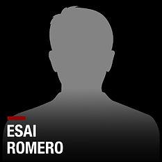 EsaiRomero.jpg