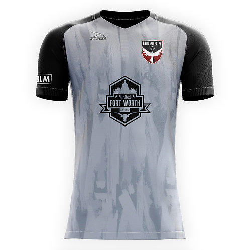 """2020 """"Home"""" Jersey"""