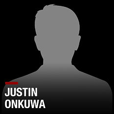 JustinOnkuwa.jpg