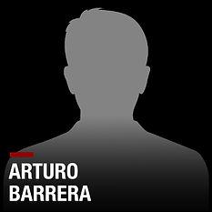 ArturoBarrera.jpg