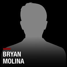 BryanMolina.jpg