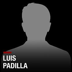 LuisPadilla.jpg