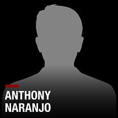 AnthonyNaranjo.jpg